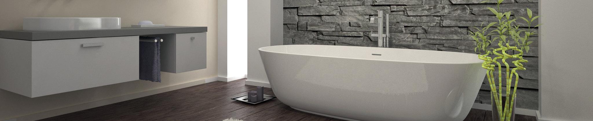 Alles Fürs Badezimmer : Vom keller bis zum dach alles aus einer hand fliesen